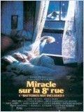 Vos films de Noël préférés (décembre 2010). - Page 2 Miracle-sur-la-8eme-rue-19149852